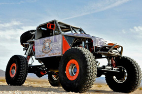 homebuggy.jpg